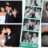 Snapfuze Photo Booth Strips